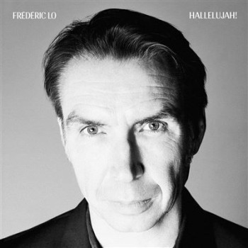 LO Frédéric 2019 hallelujah