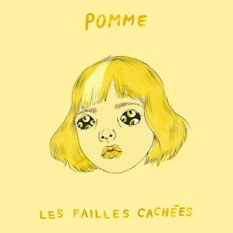 POMME 2020 Les-Failles-Cachees
