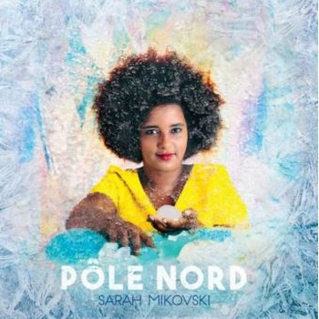 Pole-Nord