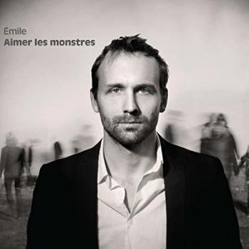 Proulx-Cloutier Emile 2013 aimer les monstres