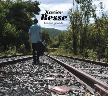 Xavier-Besse-CD-2020