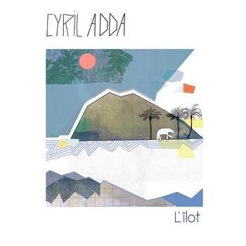 l-ilot-cyril-adda