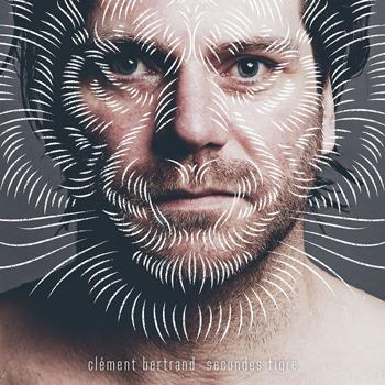 BERTRAND Clément 2020 24 04 Seconde tigre