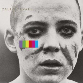 CALI 2020 Cavale