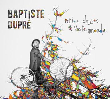 Cover_Baptiste_Dupre_BGI07_RVB