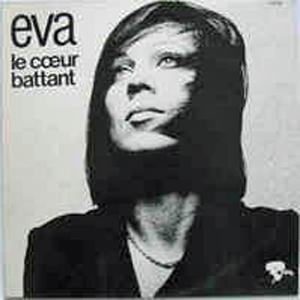 EVA 1971 Le cœur battant