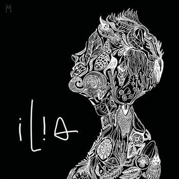ILIA ilia2019