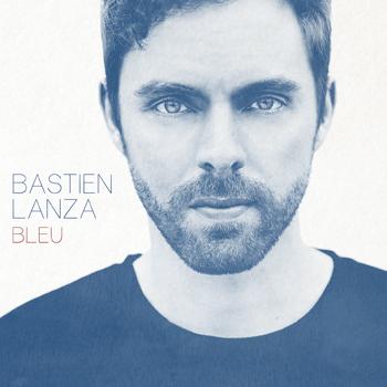 LANZA Bastien 2020 Bleu 14 03