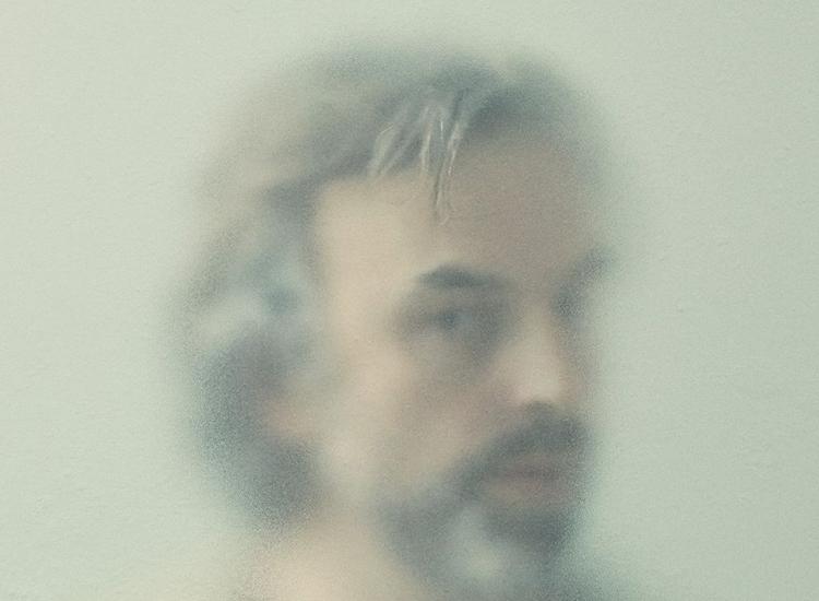 François Puyalto ©Aglaé Bory