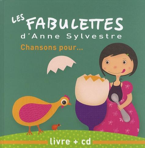 SYLVESTRE Anne fabulettes-475x500-1