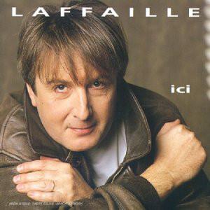 LAFFAILLE Gilbert 1994 Ici
