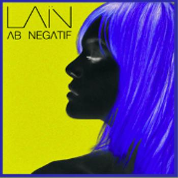Laïn AB 2020 négatif