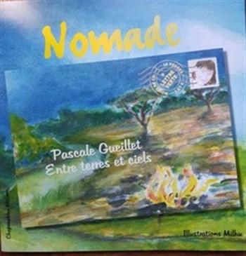 Pascale Gueillet3
