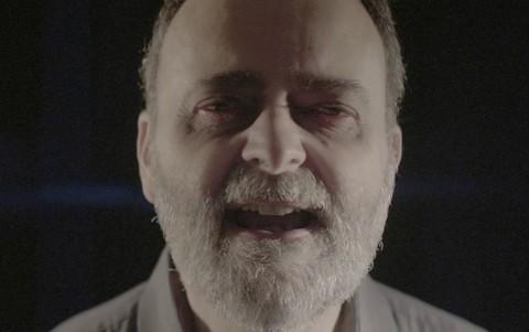 Jean-Michel Brac (capture d'écran)