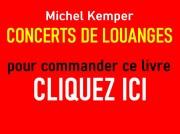 pub rouge mk louanges