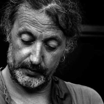 Giovanni Ruffino Photo ©Jeanne Davy, détail.