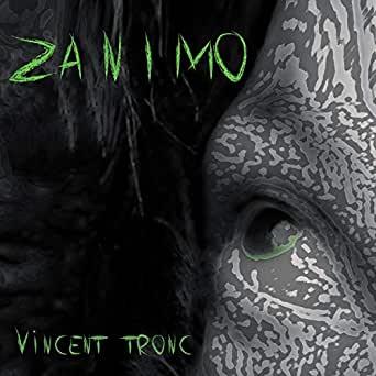 TRONC Vincent 2019 Zanimo