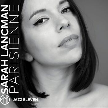 lancman Sarah 2020 parisienne-cover