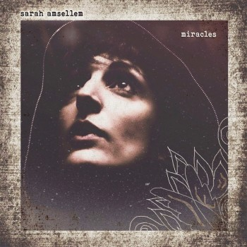 Amsellem-Sarah 2019 Miracles