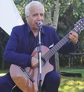 DERMESROPIAN Jean-Marc2019 Jardin d'Alice carrée