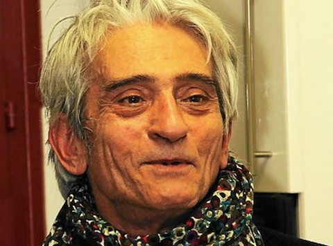 Bernard Meulien (photo non créditée)