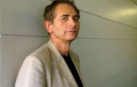David Jisse (photo non créditée)
