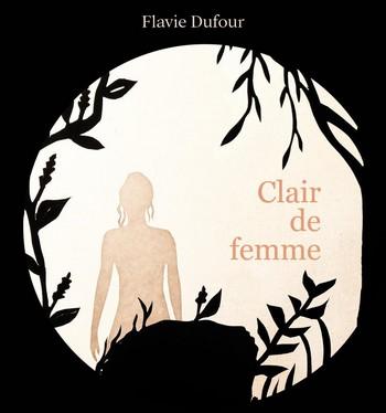 DUFOUR Flavie clairdefemme 2019