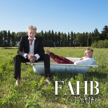 FAHB 2020 Petite