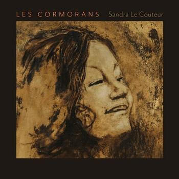 SandraLeCouteur-Lescormorans
