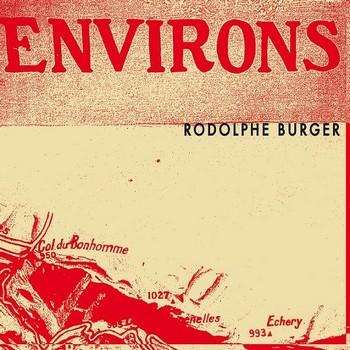 rodolphe-burger-environs