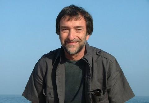 Michel Trihoreau (photo non créditée prélevée sur sa page facebook)