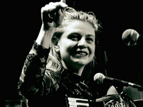 Barbara Daris (photo web non créditée)