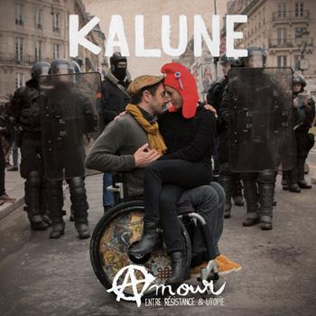 KALUNE 2019 Amour