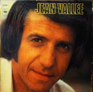 VALLEE Jean 1973