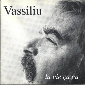 Vassiliu La vie ça va 1993