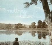 BILLARD-Matthias-Hivers-2019-350x305
