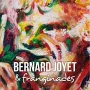 CD Joyet & franginades