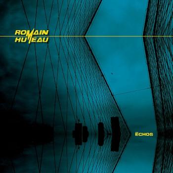 HUMEAU Romain 2020 09 18 ECHOS