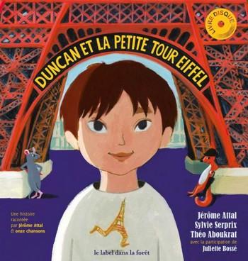 Le-Label-dans-la-Foret-Duncan-et-la-Petite-Tour-Eiffel-531x559(1)
