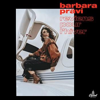 PREVI Barbara 2020  Reviens pour l'hiver