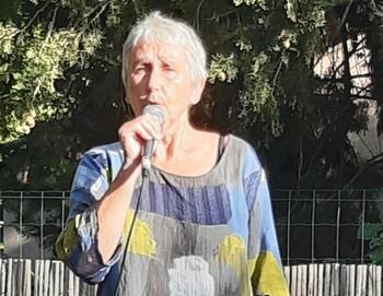 Anne Pia