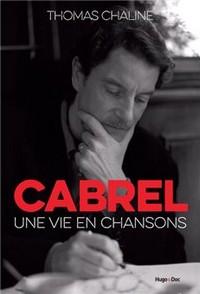 Francis-Cabrel-Une-vie-en-chansons