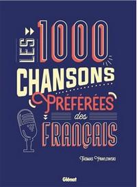 Les-1000-chansons-preferees-des-Francais