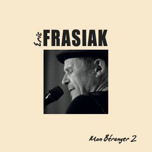 FRASIAK-Mon-Beranger-2-300x300