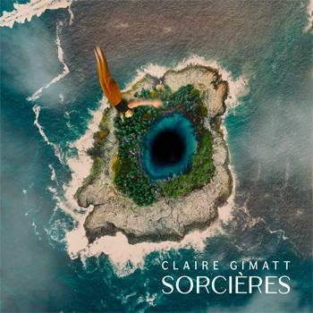 Gimatt Claire 19 03 2021 Sorcières