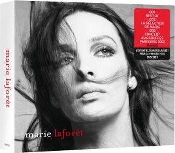 Marie-Laforet-Coffret