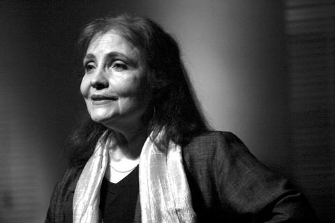 Michèle Bernard - 2006 (photos Anne-Marie Panigada)