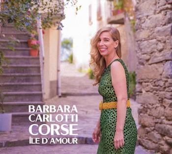 B.CARLOTTI_Cover cadrage-1