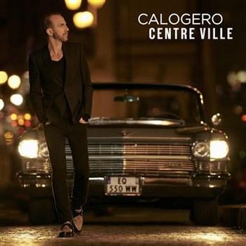 Centre-Ville-Edition-Limitee