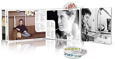 Coffret-Guy-beart-integrale-album-2020
